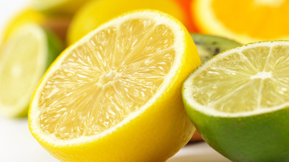 15 Simple Ways To Reduce Inflammation - The Holistic Health Academy